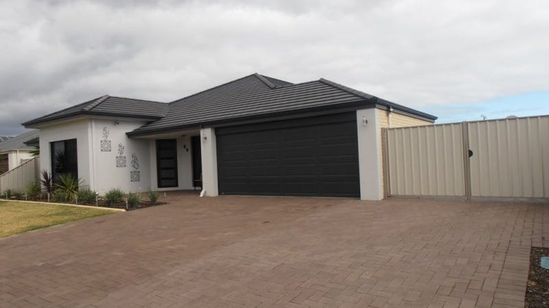 42 Jupiter Drive, Australind, WA 6233