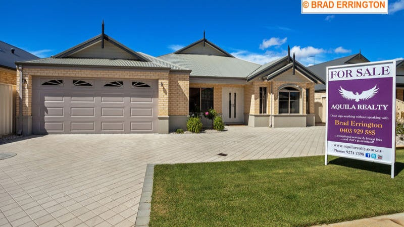 5 Carabeen Avenue, Helena Valley, WA 6056