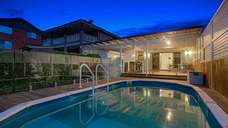 24 Kings Road, Five Dock, NSW 2046