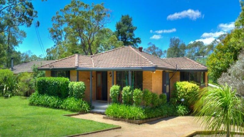 47 Leslie Street, Winmalee, NSW 2777