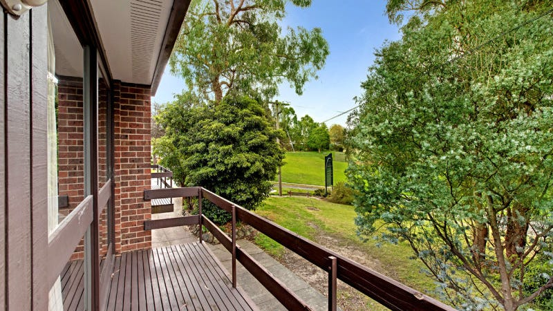 2/24 City Road, Ringwood, Vic 3134