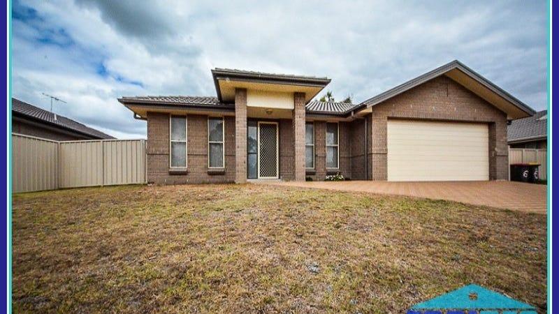 8 Errol Cres, Heddon Greta, NSW 2321