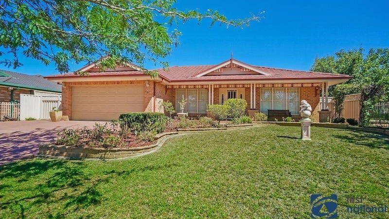 4 Macleay Court, Harrington Park, NSW 2567