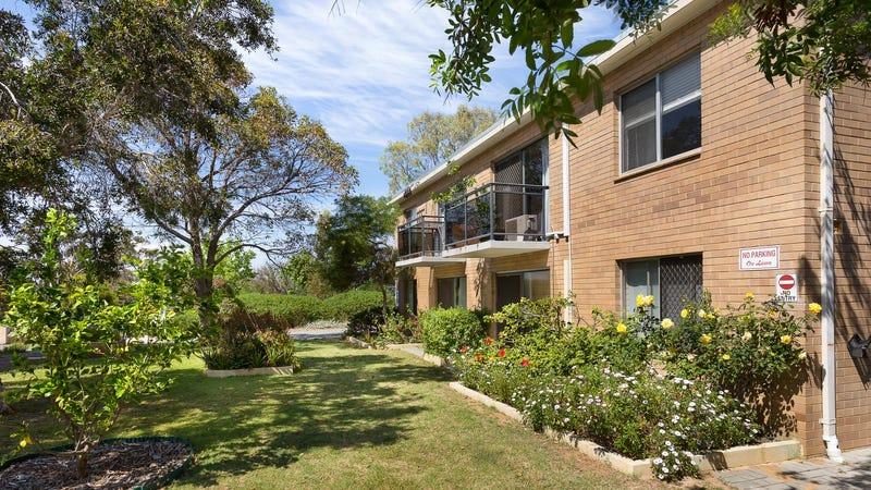 37 Osborne Road, East Fremantle, WA 6158