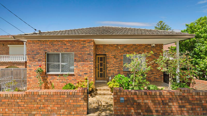 25 Woodlands Road, Ashbury, NSW 2193
