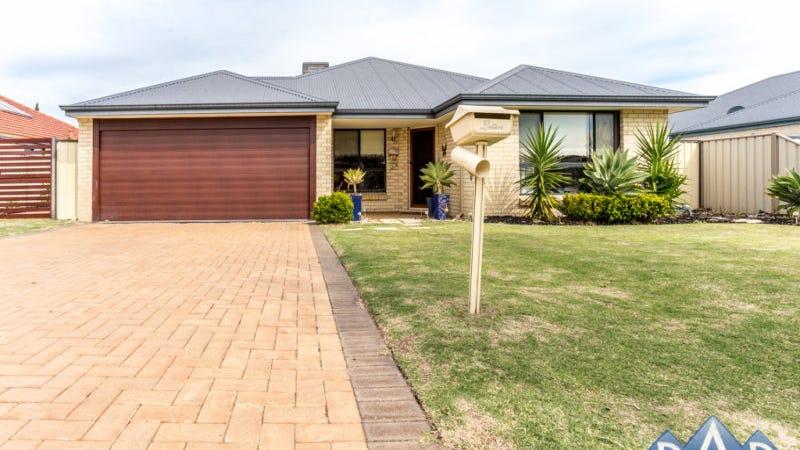 11 Jadeite Street, Australind, WA 6233