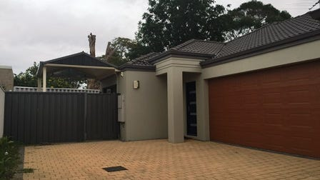 25D Lindfield Street, Westminster, WA 6061