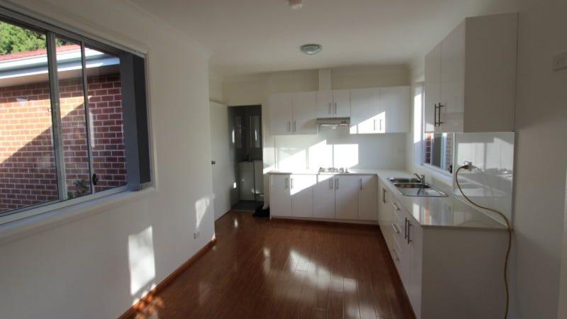 46A Shaftesbury Road, Burwood, NSW 2134