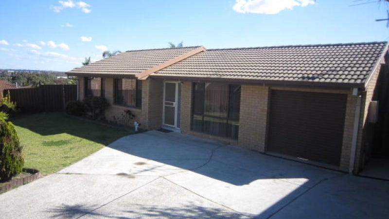 3 Ulm Place, Doonside, NSW 2767