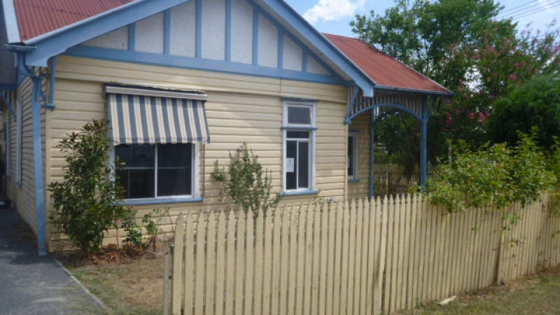 5 Nolan Street, Holbrook, NSW 2644