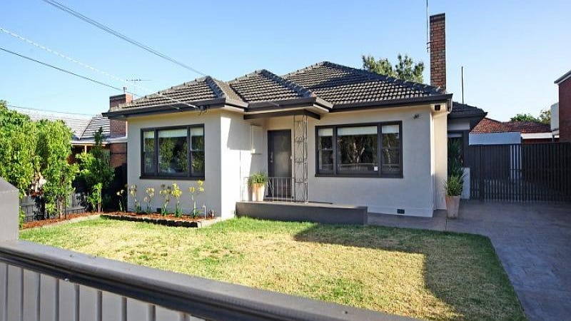 19 Lesden Street, Bentleigh East, Vic 3165