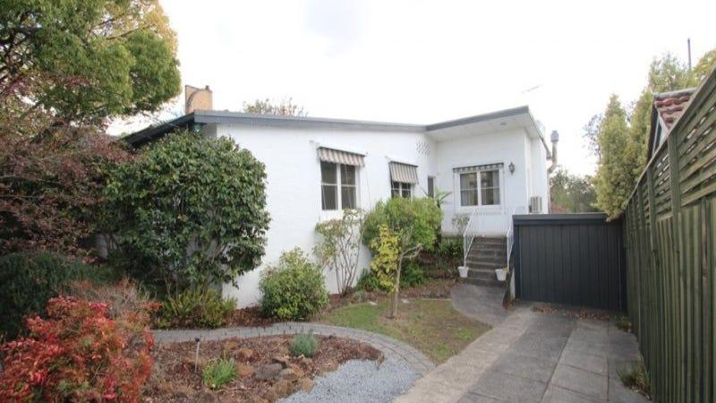 5 Wirth Street, Mount Waverley, Vic 3149