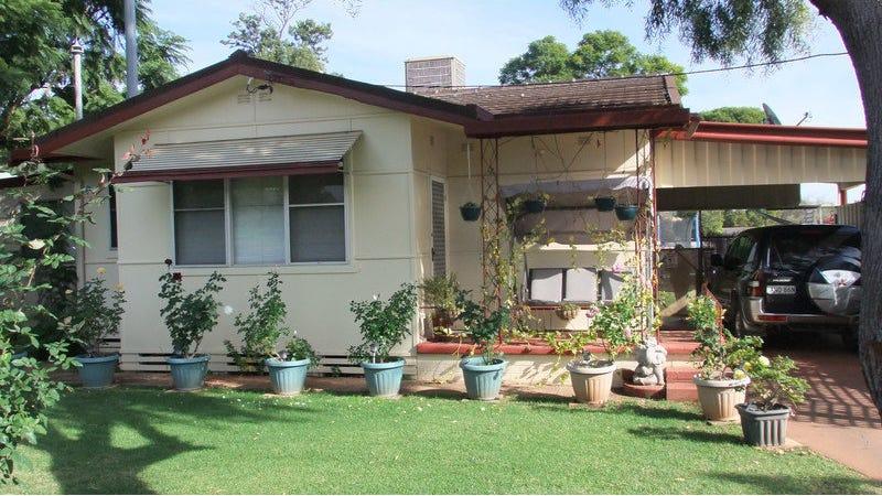 79 View Street, Gunnedah, NSW 2380