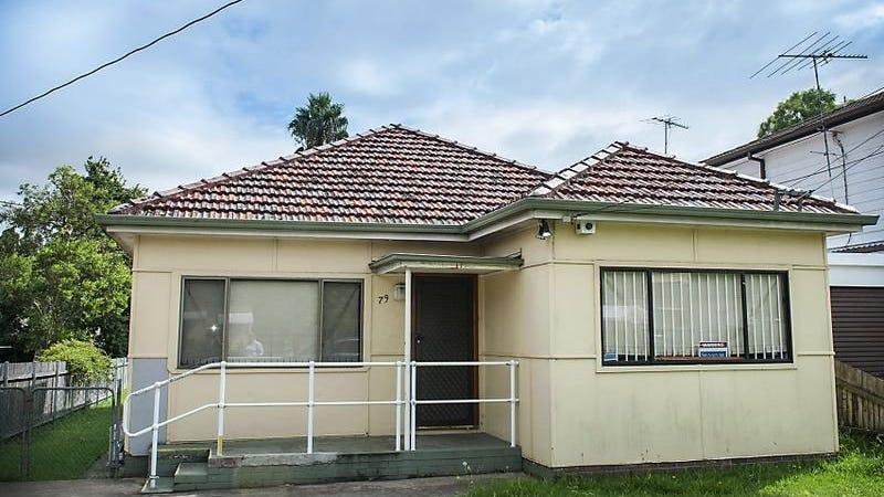 79 Koonoona Avenue, Villawood, NSW 2163