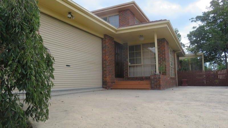 8 Wooten Close, Frankston, Vic 3199