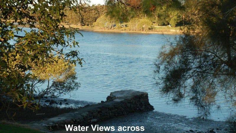 62 Yellow Rock Road, Urunga, NSW 2455