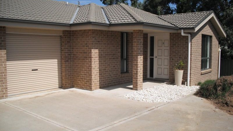 3/15 Church Street, East Branxton, NSW 2335