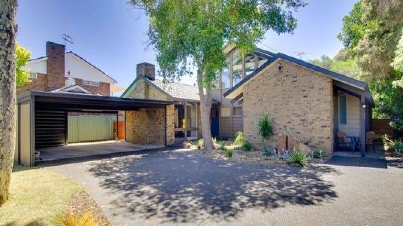 15 Gannet Street, Mount Eliza, Vic 3930