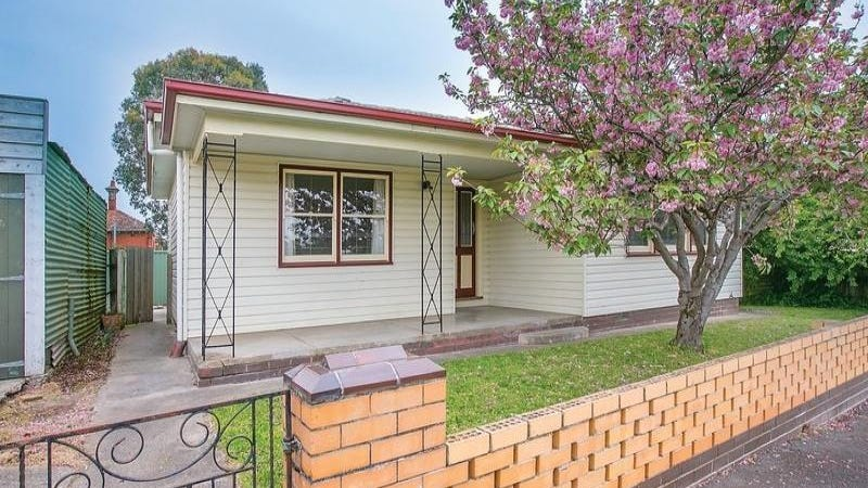 1A Rice Street, Ballarat East, Vic 3350