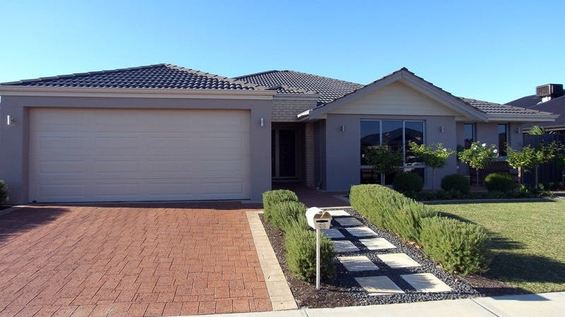 48 Flecker Promenade, Aveley, WA 6069