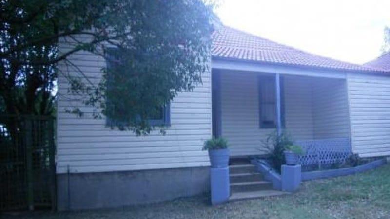 42 Wellington Road, Auburn, NSW 2144