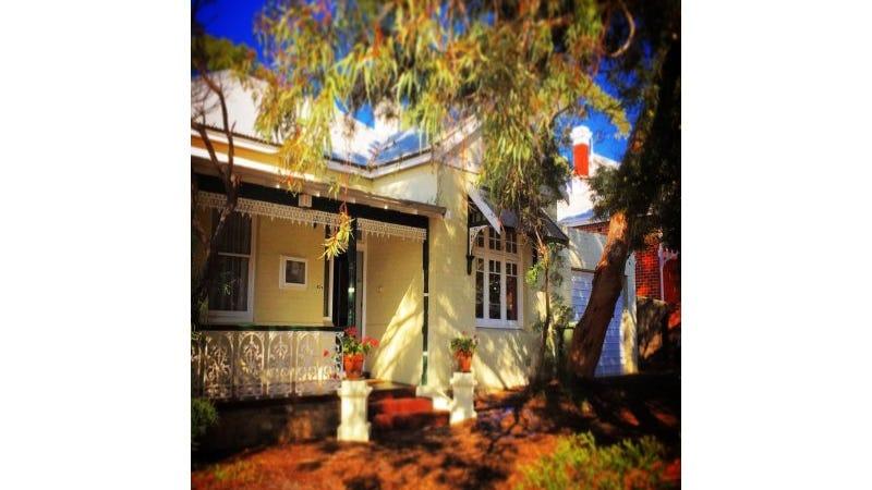 60A Dalgety Street, East Fremantle, WA 6158