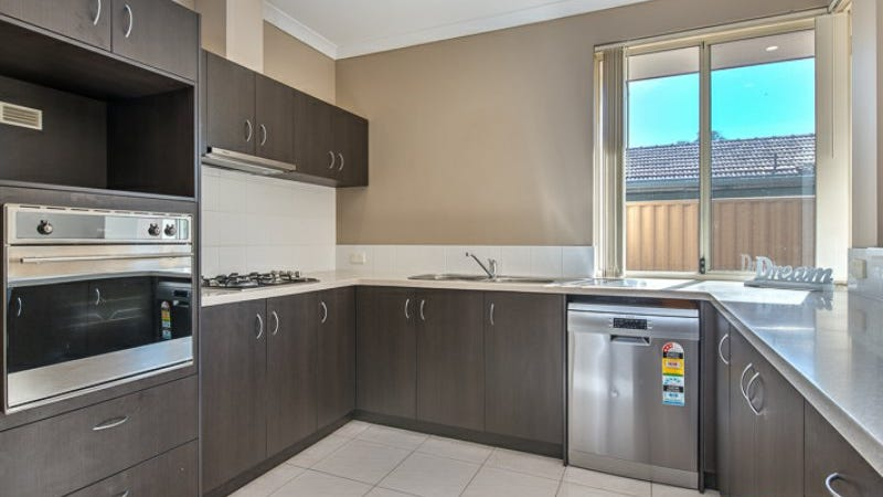 27A Bernice Way, Thornlie, WA 6108