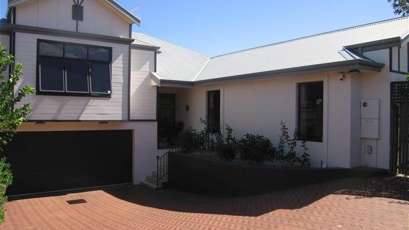 37A Irwin Street, East Fremantle, WA 6158