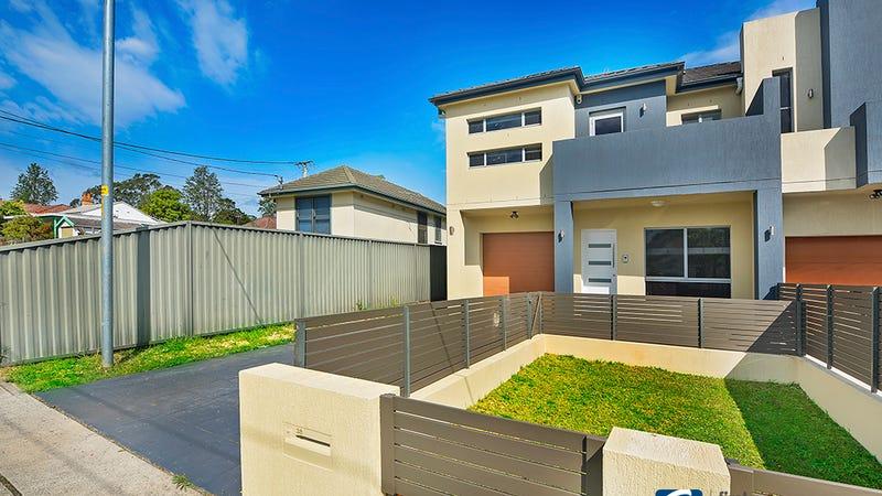 38 Fyall Avenue, Wentworthville, NSW 2145