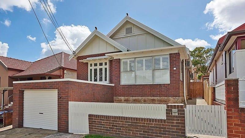 99 King Street Canterbury NSW 2193
