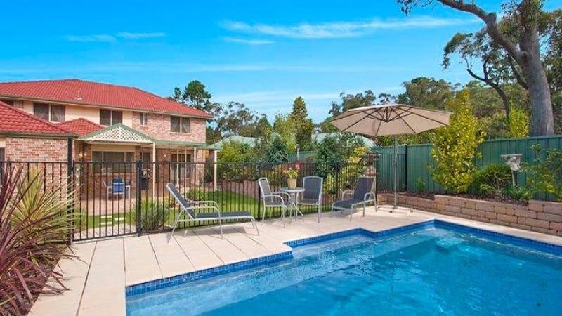 7 Kitchener Avenue, Wentworth Falls, NSW 2782