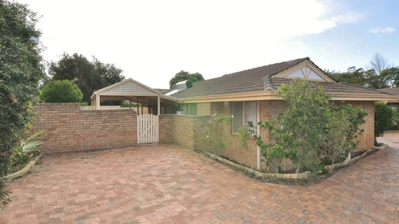 1/44 Sleat Road, Mount Pleasant, WA 6153