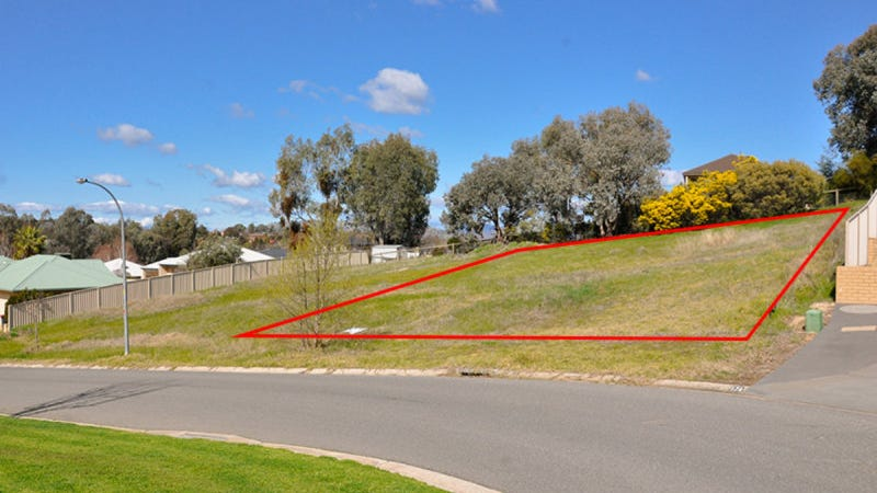 15 Florence Cres, West Albury, NSW 2640