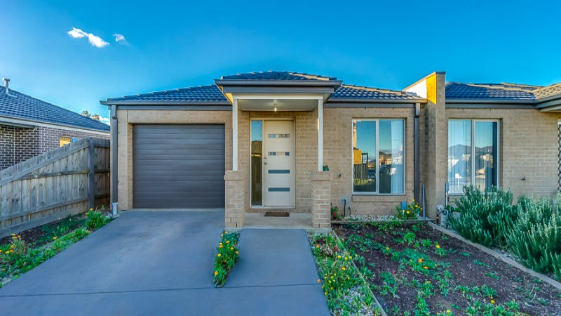 19A Claire Way, Tarneit, Vic 3029