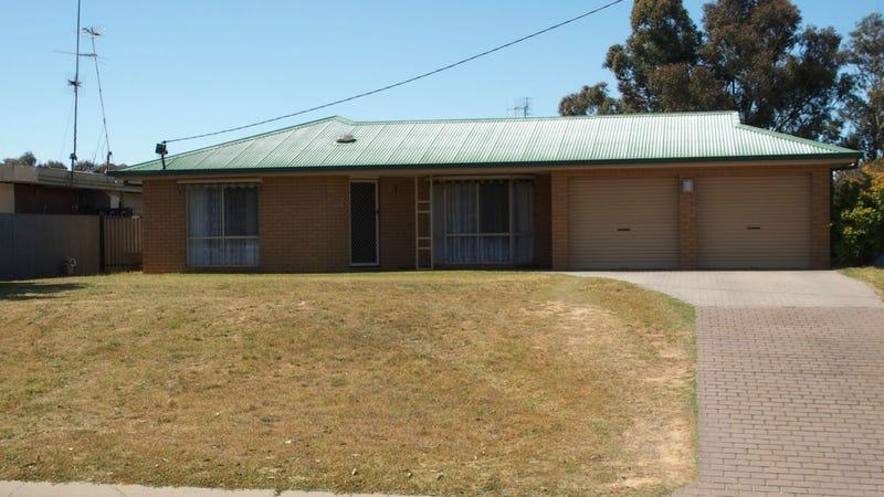 34 Kamarooka Street, Barooga, NSW 3644