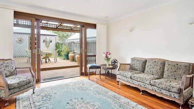 68 Falcon Street, Crows Nest, NSW 2065
