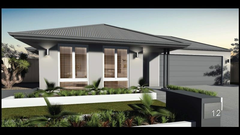 158 Crawford Street, East Cannington, WA 6107
