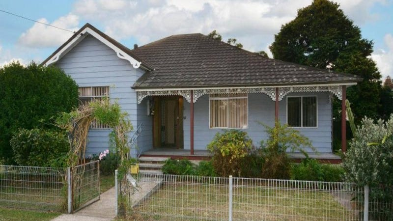 301 Cessnock Road, Abermain, NSW 2326