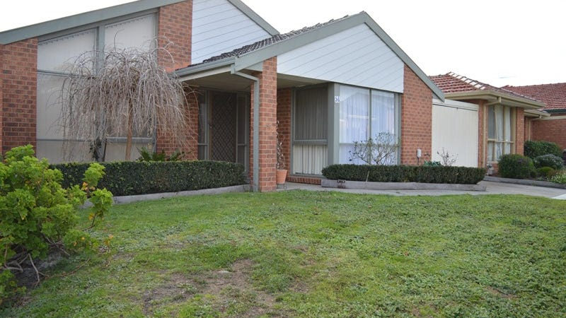 26 Lauren Close, Dingley Village, Vic 3172