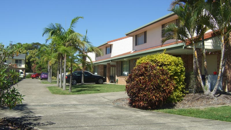 1/14 Mclean Street, Coffs Harbour, NSW 2450