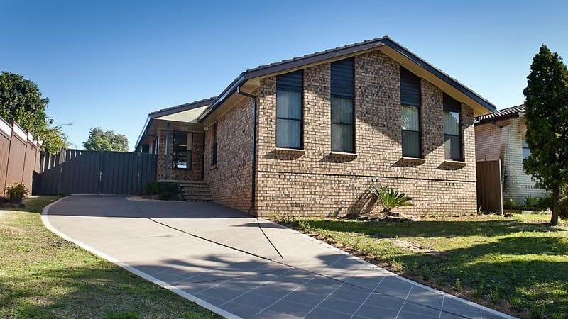 35 Lily Street, Wetherill Park, NSW 2164