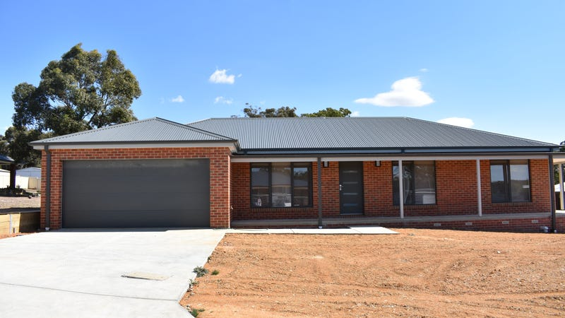 2 Banksia Court, Beaufort, Vic 3373
