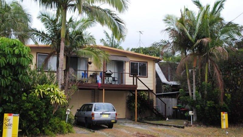 6 Mimosa Avenue, Bogangar, NSW 2488