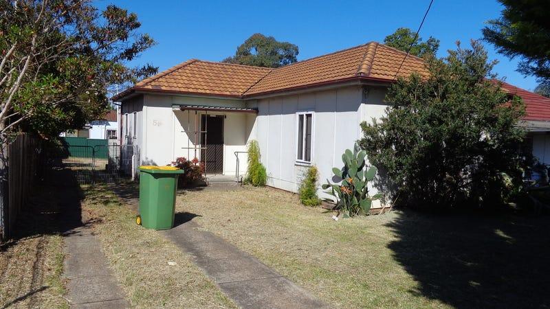 56 Koonoona Avenue, Villawood, NSW 2163
