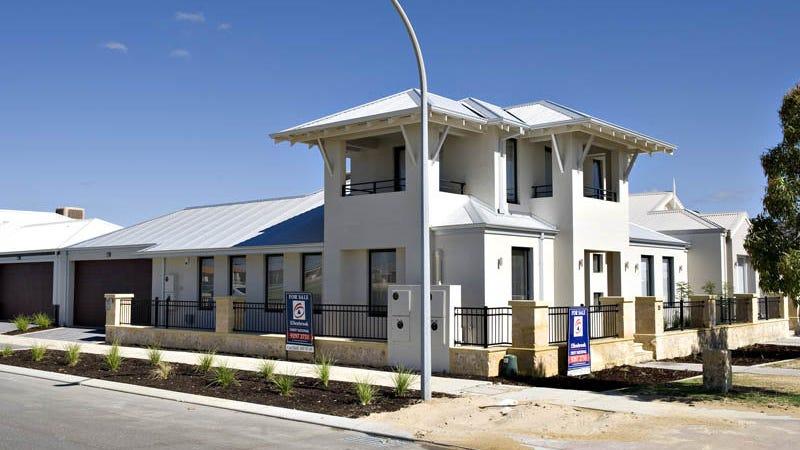 25 Branxholme Terrace, Ellenbrook, WA 6069