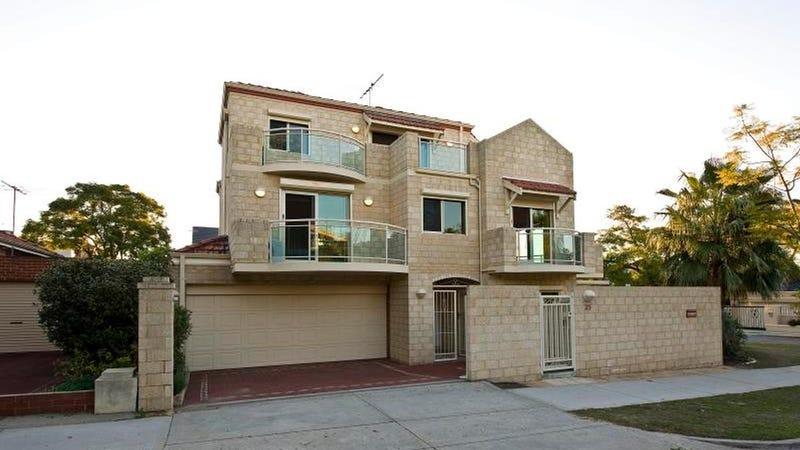 25 Coode Street, South Perth, WA 6151
