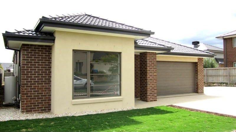 3 Saul Avenue, Berwick, Vic 3806