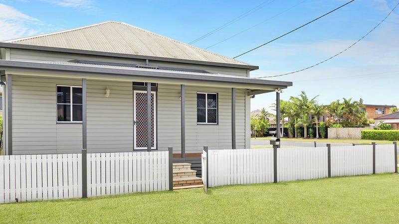 50 Moon Street, Ballina, NSW 2478