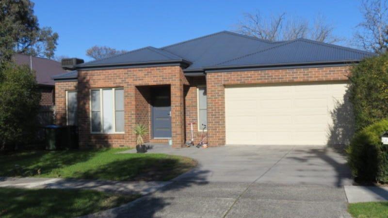 5 Byron Road, Kilsyth, Vic 3137