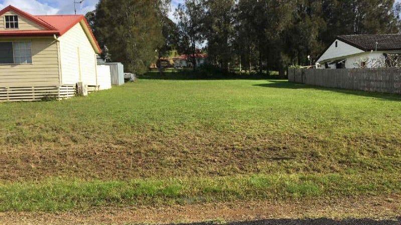 29 Coonabarabran Road, Coomba Park, NSW 2428